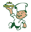 Logo Bakkerij Otto